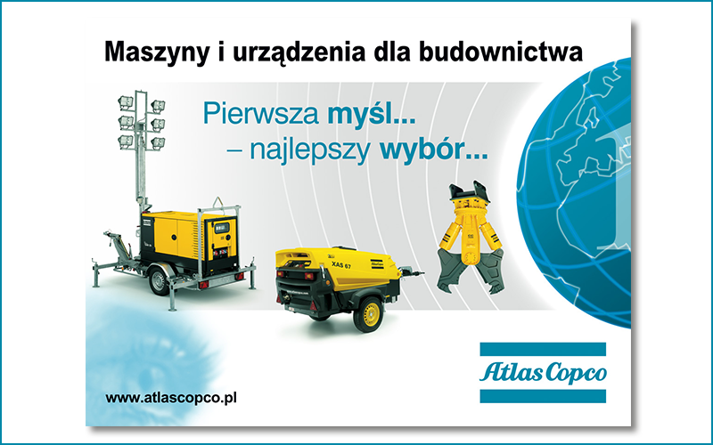 portfolio-atlascopco-billboard