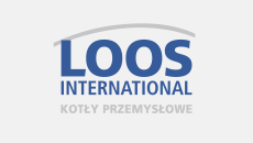 Nasi klienci: LOOS International
