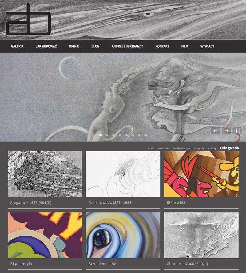 portfolio-www-2